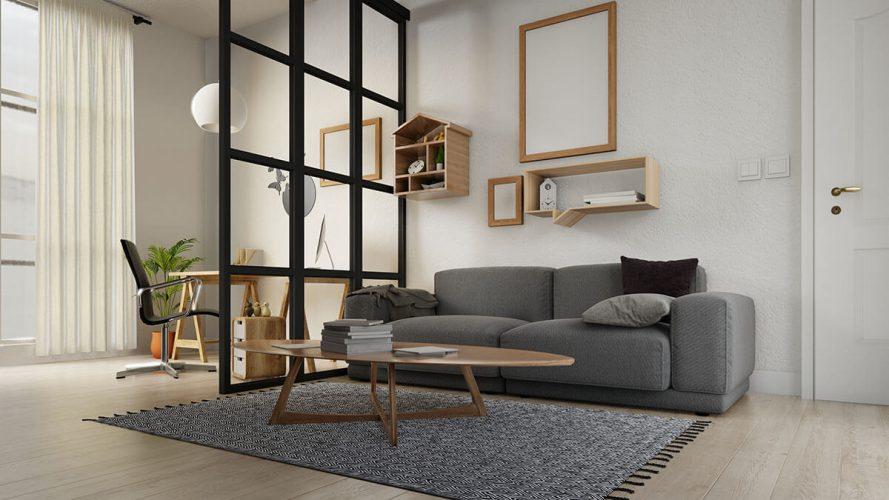 A iion foi criada para trazer ao mercado imobiliário uma nova forma de pensar e fazer negócios.